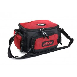 SPINNING bag attack FXAT-860001