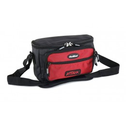 SPINNING bag attack FXAT-860002