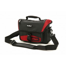 SPINNING bag attack FXAT-860003