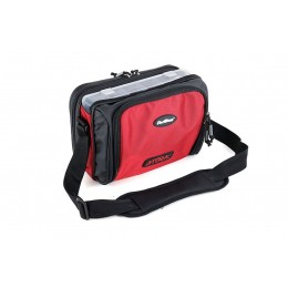 SPINNING bag attack FXAT-860004