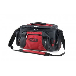 SPINNING bag attack FXAT-860006