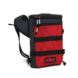 SPINNING bag attack FXAT-860007