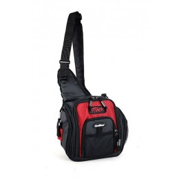 SPINNING bag attack FXAT-860011