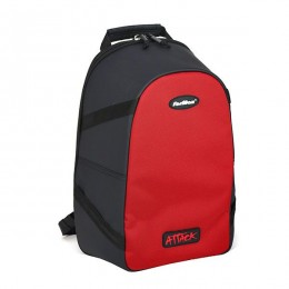 SPINNING bag attack FXAT-860008