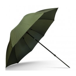 "Чадър NGT 45"" Standard Green Brolly"
