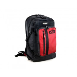 SPINNING bag attack FXAT 860014