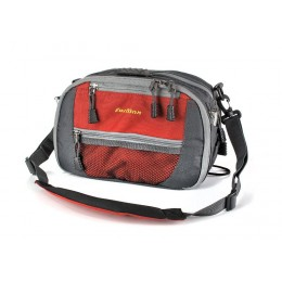 Мухарска чанта Formax Spinning Fly Bag