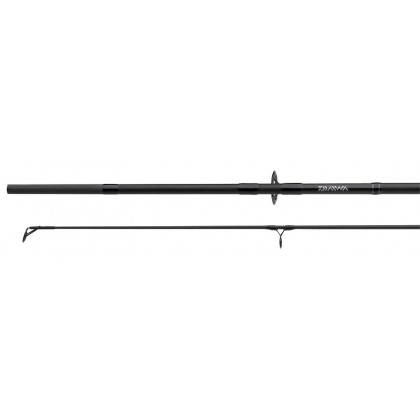 Daiwa Black Widow CARP 3,60м / 3,5lb
