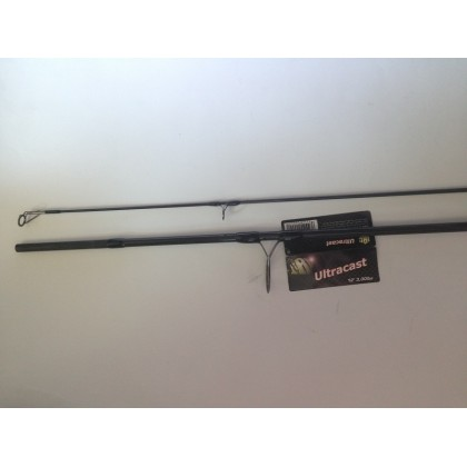JRC Ultracast 12ft 3.00lb (3,60м)