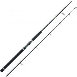 Black Cat BLACK CAT - FUN STICK II 2.10m/150gr