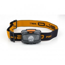 FOX Halo 200 Headtorch Челник