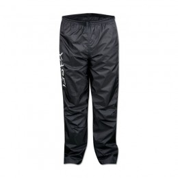 Панталон Shimano Yasei Packaway Trousers