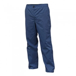 Панталон Breath Stash Trousers Navy