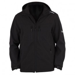 Century Softshell Performance Jacket [CSPJ]