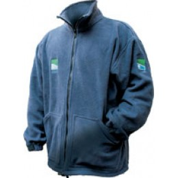 Полар Preston Drifish Fleece