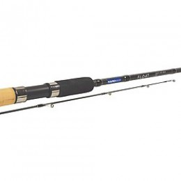 Мач въдица TF Gear Hardwear Match Rod