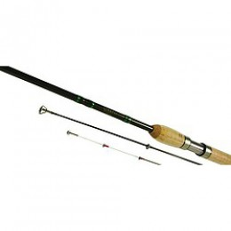 Въдица за мачов риболов TF Gear Classic Nan-Tec 13' Float Rod