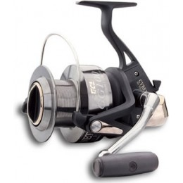 Макара Tica Cybernetic GG100 Big Game Fishing