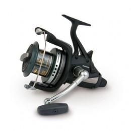 Макара Shimano  Big/Medium Baitrunner XTA LC
