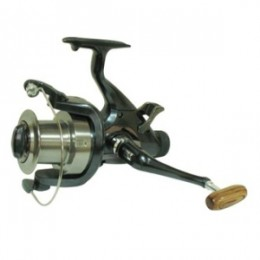 Filstar Carp Fighter 80