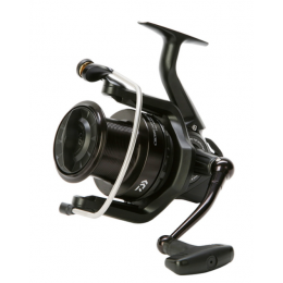 Big Pit Макара DAIWA Crosscast Black 5000
