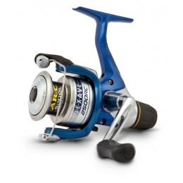 Макара Shimano NEXAVE RC NEW