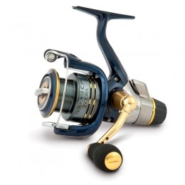 Макара Shimano Twin Power Ci4 RA