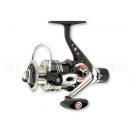 CORMORAN Bull Fighter rear drag reel  1000