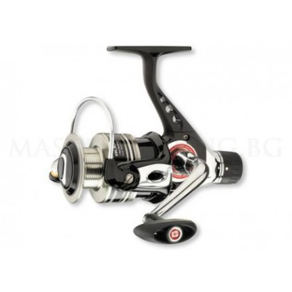 CORMORAN Bull Fighter rear drag reel  1500