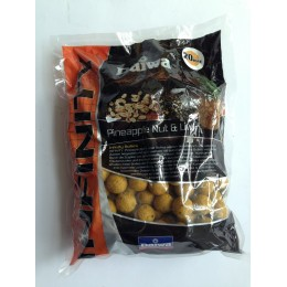 DAIWA  Pineapple Nut & Liver  1kg